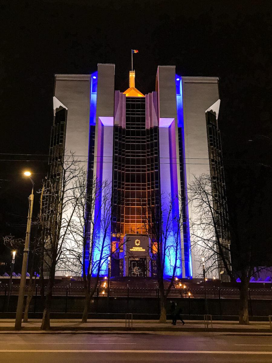 Președinția-Chisinau-loculdelageam57