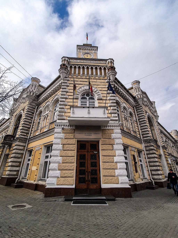 Primaria-Chisinau-loculdelageam19