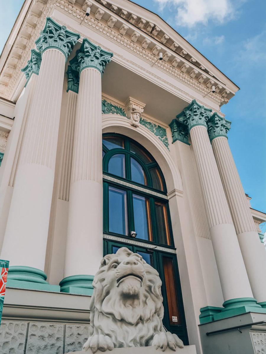 SalaOrga-Chisinau-loculdelageam42
