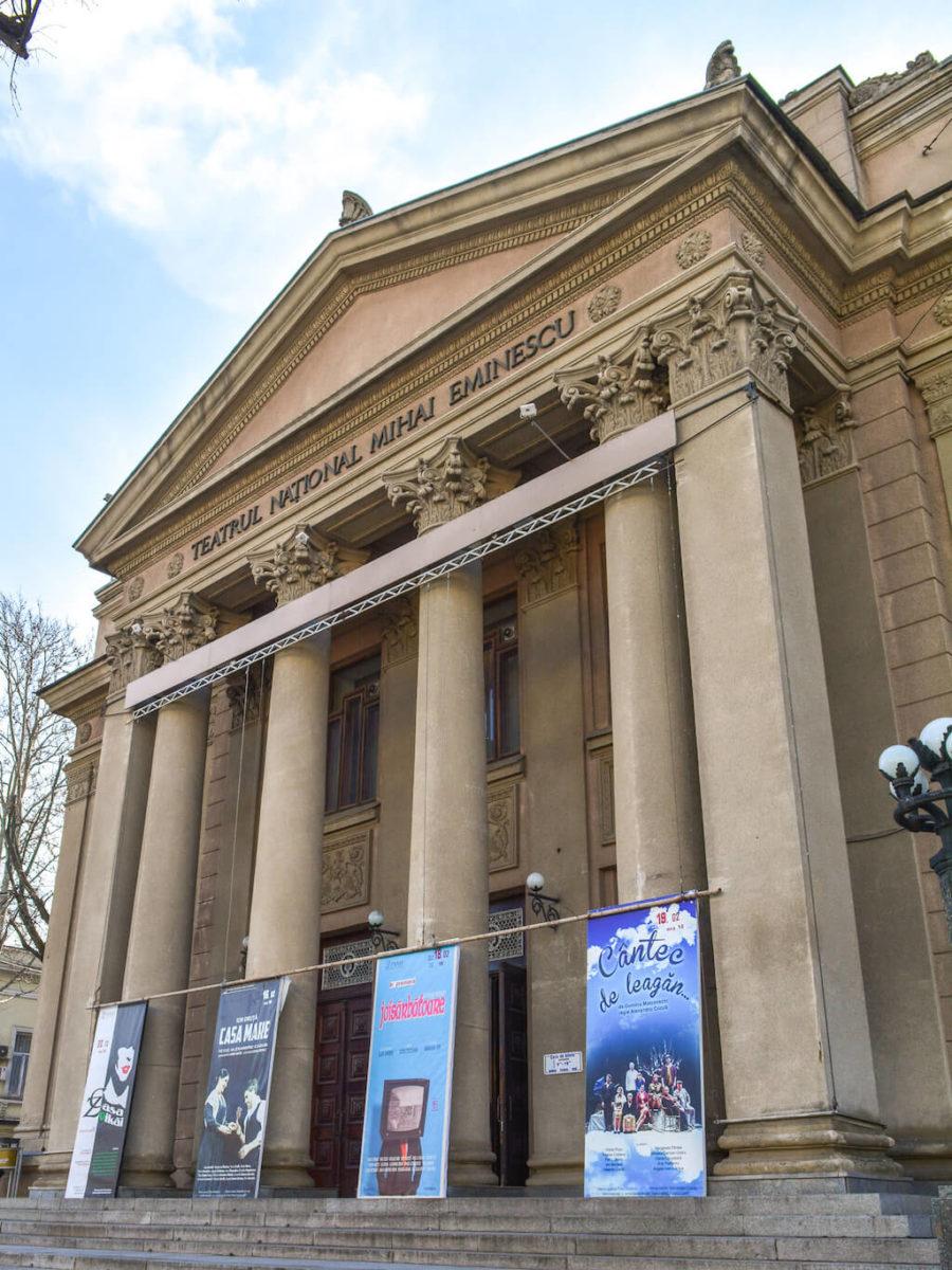 TeatruEminescu-Chisinau-loculdelageam45