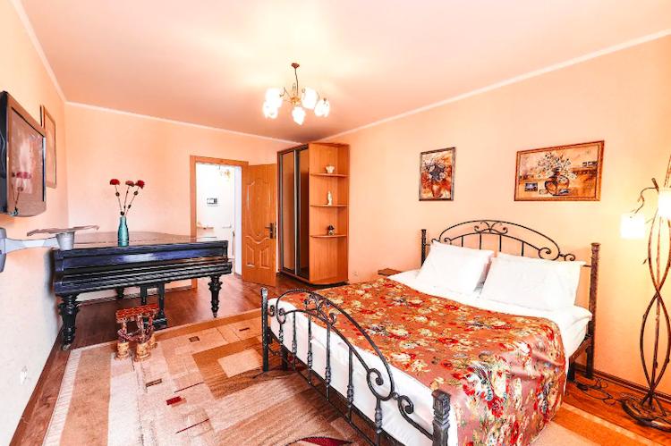 cazare-chisinau-airbnb-loculdelageam