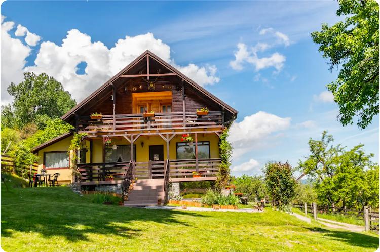cazare-bran-airbnb-romania-loculdelageam