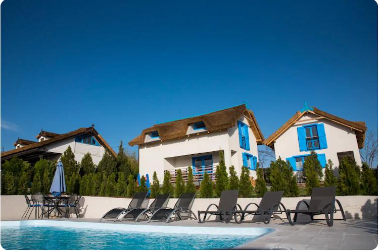 cazare-tulcea-airbnb-romania-loculdelageam