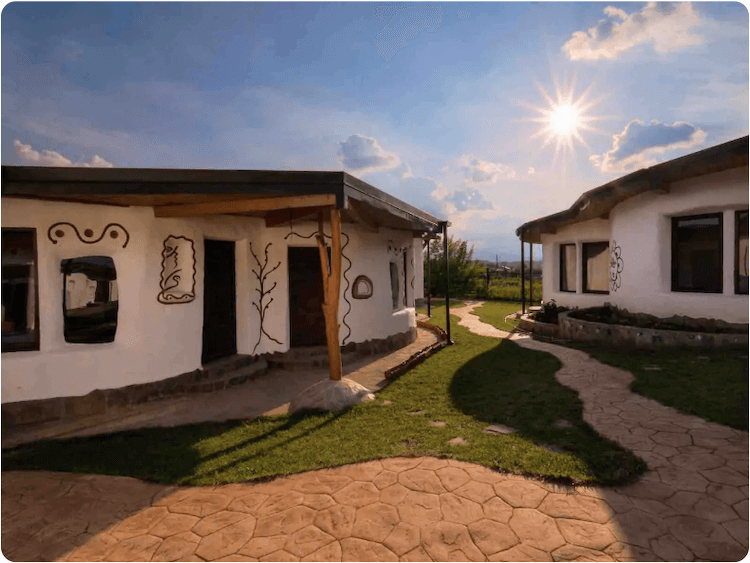 cobbhouse-buzau-cazare-romania-airbnb-loculdelageam