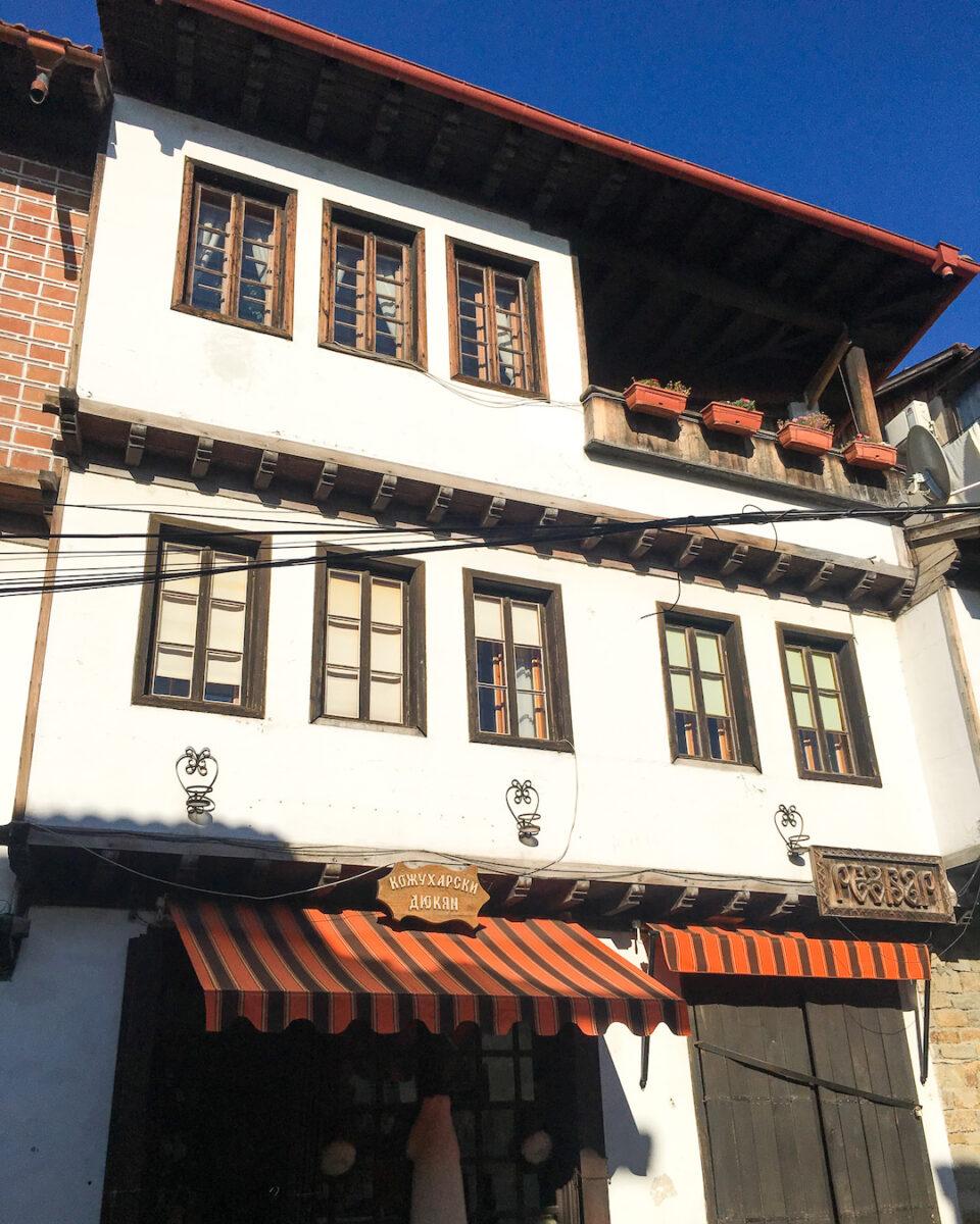 Veliko-Tarnovo-vacanta-Bulgaria-loculdelageam-242