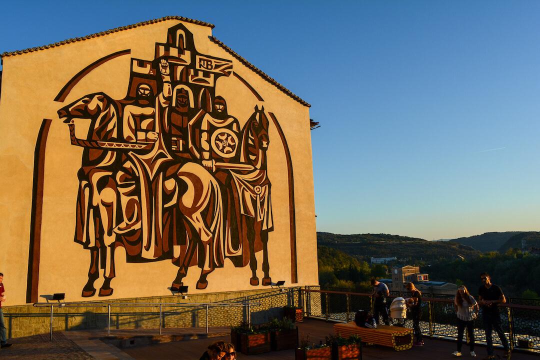 Veliko-Tarnovo-vacanta-Bulgaria-loculdelageam-24
