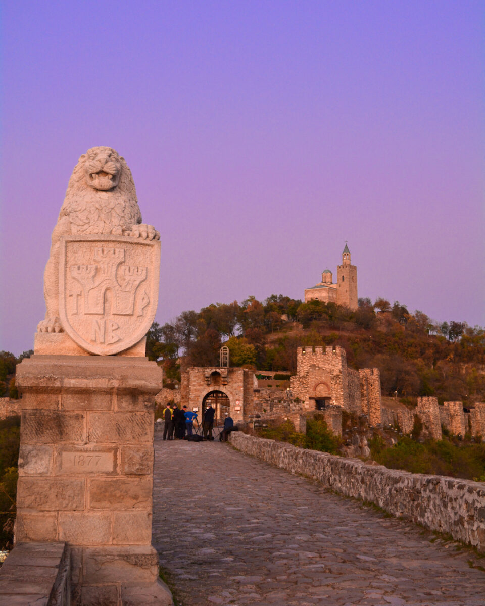 Veliko-Tarnovo-vacanta-Bulgaria-loculdelageam-57-2