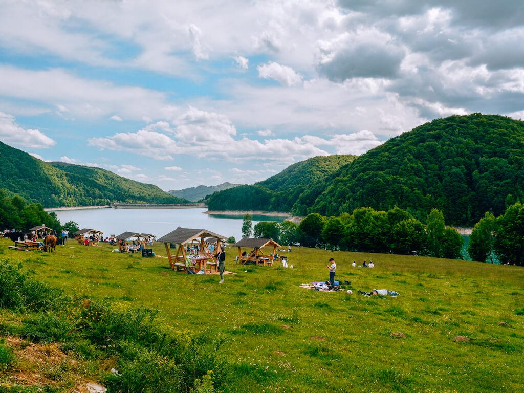 Barajul-Paltinu-ValeaDoftanei-weekend-Bucuresti-loculdelageam-2