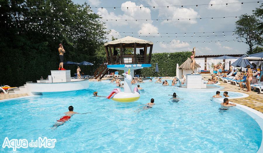 piscina-aqua-del-mar-saftica-aproape-bucuresti-imprejurimi-tarife-pret-2020