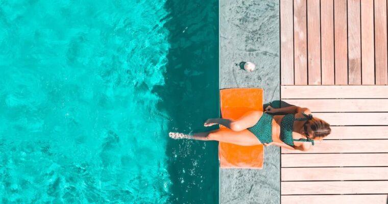 5 piscine exterioare de lângă București pentru vara 2020