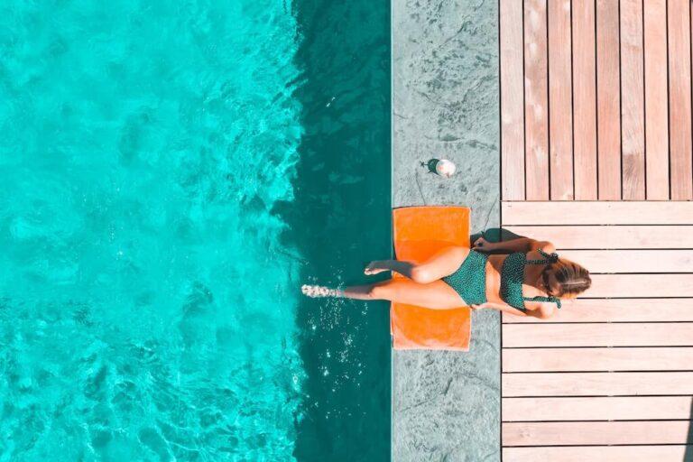 piscina-exterioara-langa-aproape-bucuresti-vara-2020-tarif-loculdelageam
