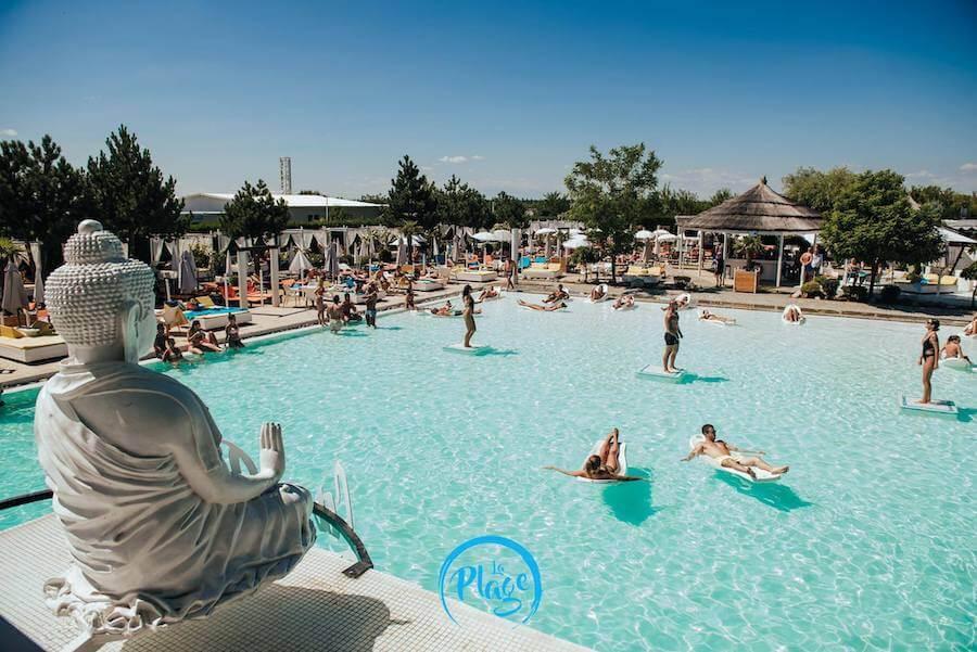piscina-la-plage-aproape-bucuresti-imprejurimi-tarife-pret-2020
