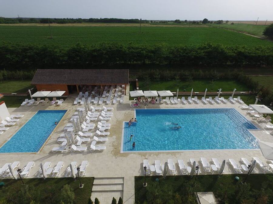 piscina-solacolu-aproape-bucuresti-imprejurimi-tarife-pret-2020