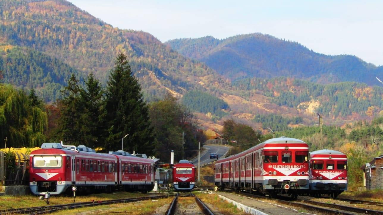 trenul-romania-transferoviar-calatori-tfc-bucuresti-buzau-nehoiasu-locul-de-la-geam