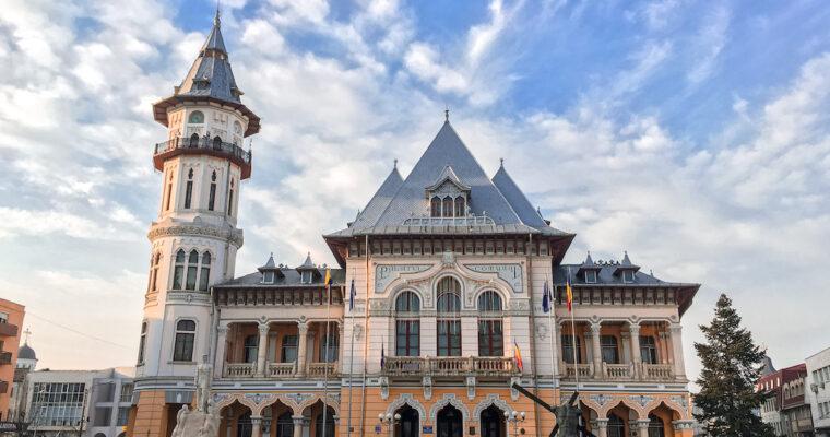 Ce poți vizita în județul Buzău | Idei de vacanță în România