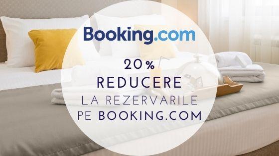 reducere-cazare-hotel-booking-com-blog-calatorii-locul-de-la-geam