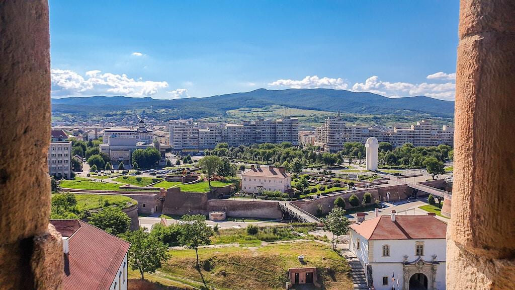 alba-iulia-destinatii-calatorie-trenul-cluj-6