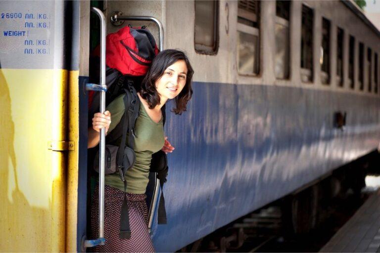 calatorie-trenul-din-cluj-locul-de-la-geam