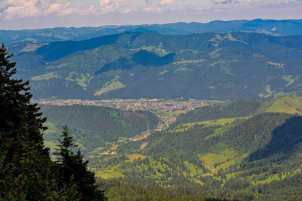 campulung-moldovenesc-destinatii-calatorie-trenul-cluj-9