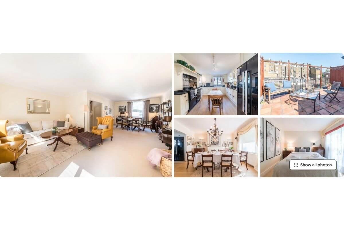 airbnb-ghid-alegere-cazare-romania-sfaturi-criterii-locul-de-la-geam-1