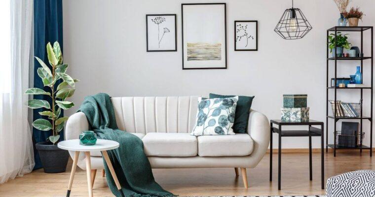 La ce să fii atent când alegi o cazare pe Airbnb, ca să nu-ți iei țeapă