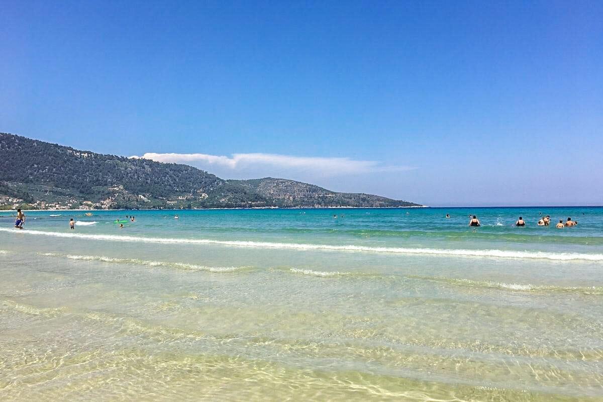 ghid-vacanta-thassos-grecia-plaja-locul-de-la-geam-8