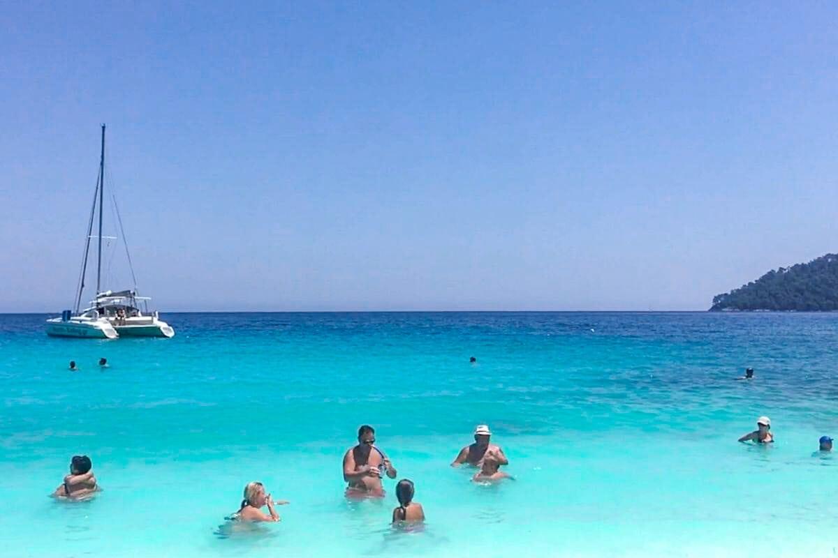 ghid-vacanta-thassos-marble-beach-locul-de-la-geam-3